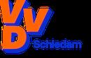 VVD Schiedam